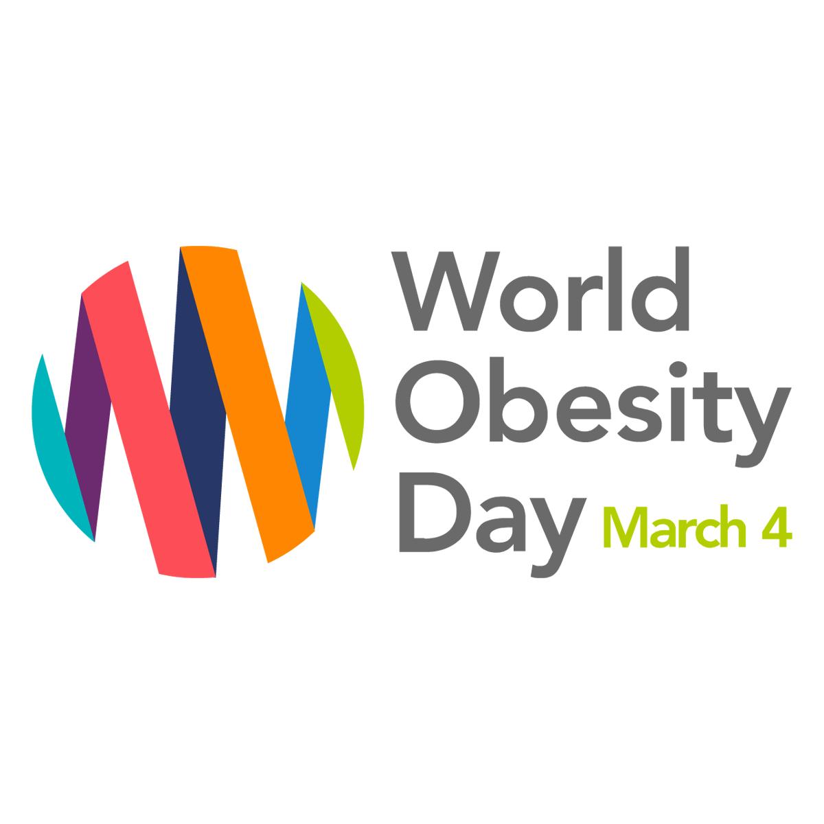 homepage world obesity day homepage world obesity day